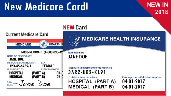 new_medicare_card.m3-w800-16-9.jpg