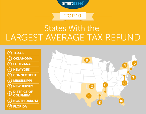 Average_Tax_refund_map-1.png