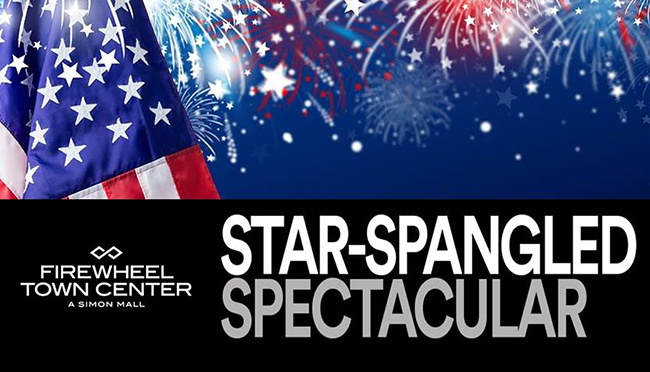 Star-Spangled-Spectacular-2018-832-832x476.jpg