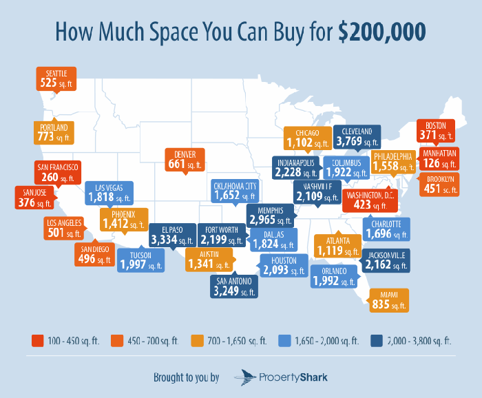 1-How-Much-Home-Can-You-Buy-with-200000.png