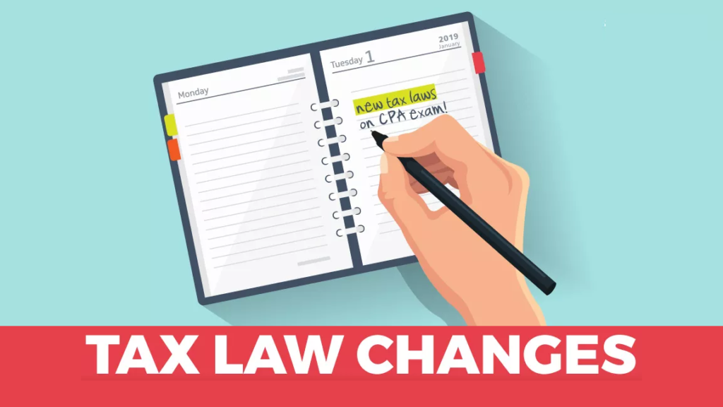 taxlaws-1-1024x576.png
