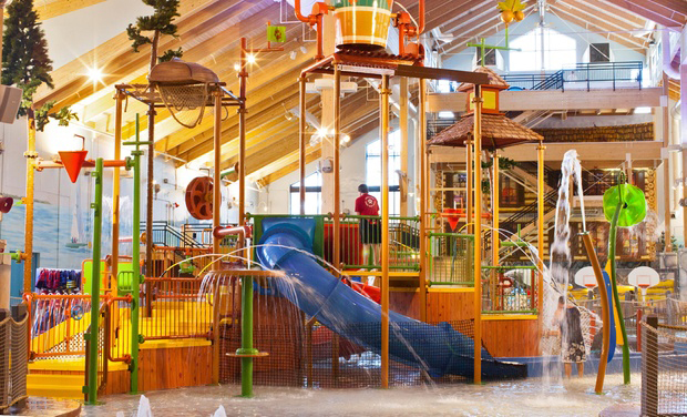 Great Wolf Lodge-1+.jpg